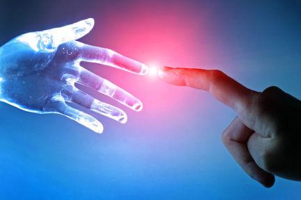 2035年AI将为中国带来7万亿美元产出,埃森哲分析全球12大产业