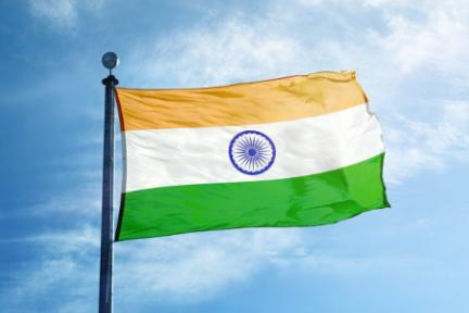 日立集团联合印度国家银行开发数字支付平台