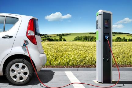 2016年融资将达20亿美元,电动汽车行业的春天要来了?