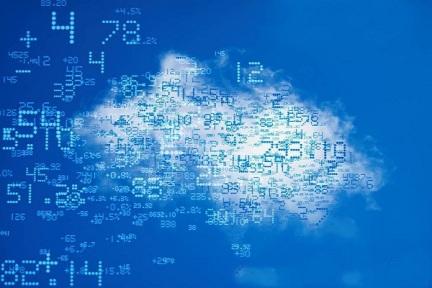 """如何加强企业间数据交互协同,""""适途科技""""推出I2CONNECT希望搭建主机厂与供应商间的数据桥梁"""