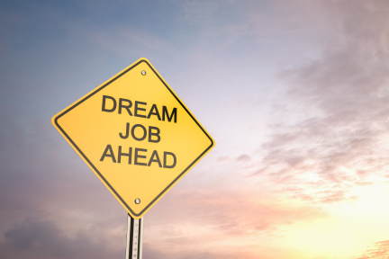 不提升服务品质,85后的求职者会抛弃招聘行业