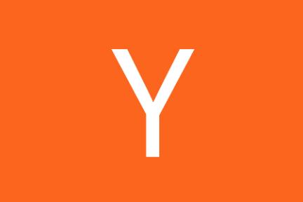 YC最新路演项目全集:122家初创公司、10大行业全解析
