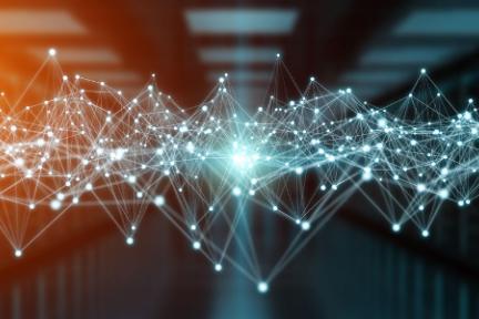 星物种   商业数据网络「BDN」,要用区块链解决线下数据碎片化