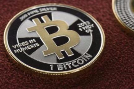 数字货币 | 业内专家称,加密货币市场对韩国禁令的反应过度