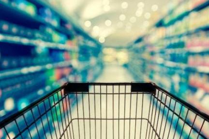 2018年已过半 9大零售企业谁生意最好?