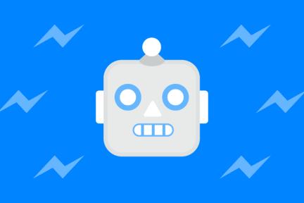 一张图看懂全球Bot布局