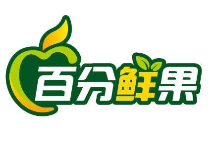 重新定义水果产品?「百分鲜果」想要挖掘水果深加工的电商市场
