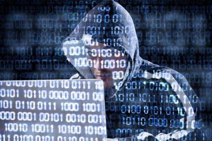 做企业7x24小时的白帽黑客,以色列网络安全初创企业Cronus获350万美元A轮融资