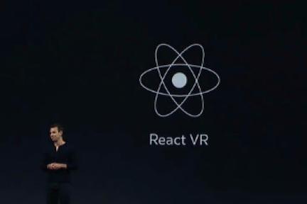 不用下载应用,Facebook 要让用户在信息流中体验 VR