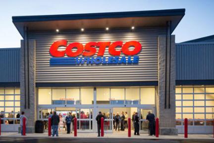 """为什么超市的商品总换地方?看Costco如何打造""""寻宝体验"""""""