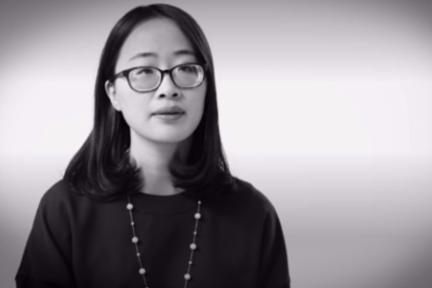 正心谷创新资本叶春燕:投资女侠的自我修行 | 了不起的投资人