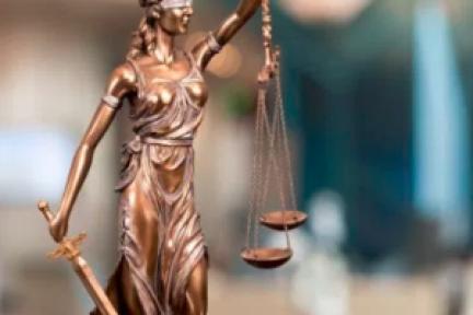 人工智能变革法律行业,不过律师们并不用担心失业问题
