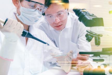 36氪首发   将AI和基因组学用于RNA药物研发,Panorama获370万美元种子轮融资