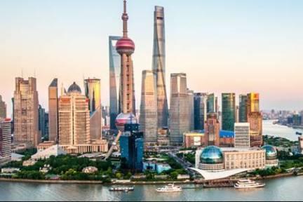 """上海男人更愿意花钱下APP?2017魔都""""互联网+生活""""全解读"""