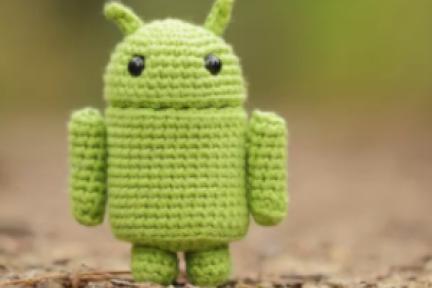 教程 | 原生 Android 设置很难?看这一篇就够了