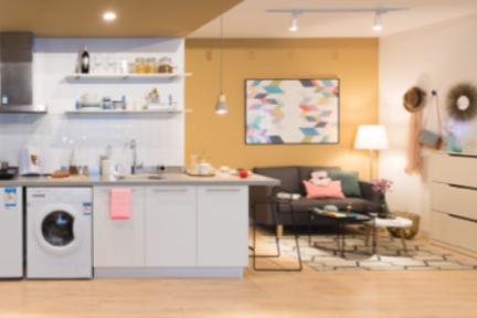 36氪首发   「魔方公寓」完成1.5亿美元D轮融资,加拿大养老基金CDPQ领投