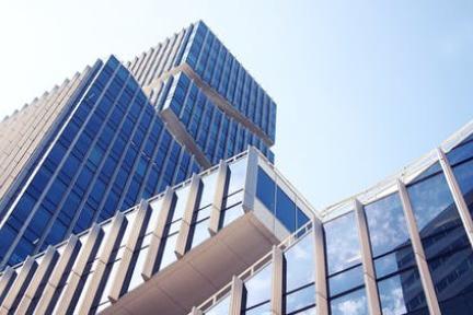 深圳市住建局:符合条件的房企可解冻20%预售资金