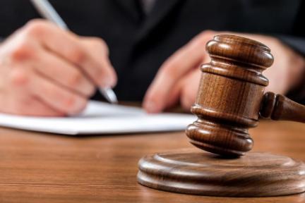 搭建法律大数据技术平台,「天天法务」为用户提供高性价比智慧法律服务