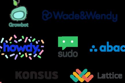 Slack 首次透露它投资了 11 家 Bot 初创公司,这背后有什么野心?