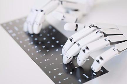 1分钟知识锦囊 | 老说算法已经入侵我们生活,那机器学习都用在哪些地方?