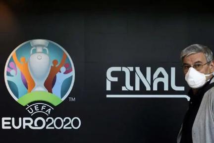 欧洲杯延期只是开始,下面还有一堆麻烦