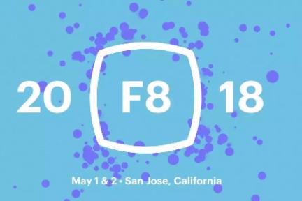 为了3D控件,Facebook就要和Sketchfab合作?