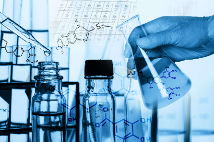 药物临床研究信息化方兴未艾,「嘉兴麦瑞医疗」想以100%在线平台降低人力成本