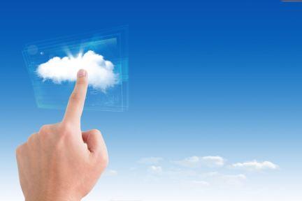 8点1氪晚间版:无人机都会边送货照顾自己了,看来我们的未来在云端