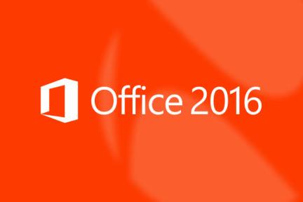 把工作变成协作:微软正式发布Office 2016