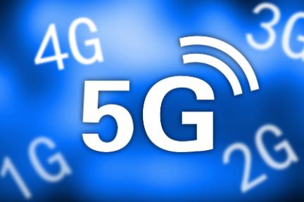 中国靠什么成为5G时代的赢家?