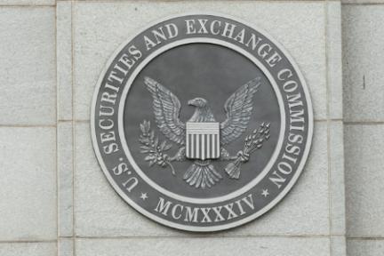 美SEC再延迟比特币ETF提案,市场担心监管阻碍发展