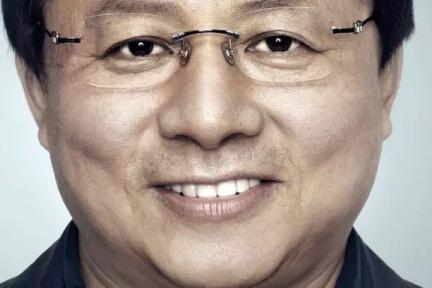 IDG资本投资退出状况分析:24年耕耘中国531家公司,中国的VC教父退出率约为22.6%