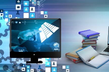 从输出软件产品到综合解决方案,南博教育希望深耕教育细分场景