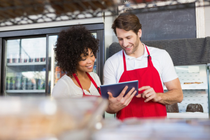 SaaS 服务供应商 Wynd 获 3170 万美元 B 轮融资,要取代大型餐厅中的销售点集合系统