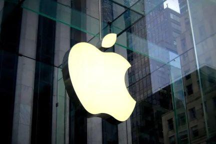 苹果完全屏蔽第三方Cookie,七天清空本地存储