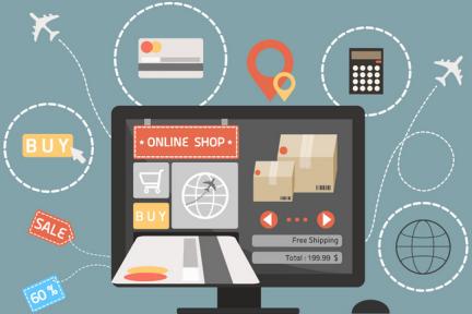 【创业者说】传统产品型IT公司如何学习互联网电商的运营?