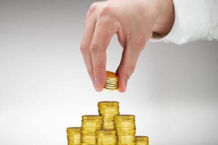 超百家A股公司涉足小贷行业: 三成持有网贷牌照,97%为跨界