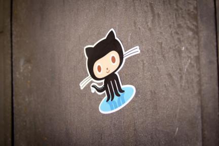 GitHub从1月5号起不再支持Windows XP里的IE浏览器
