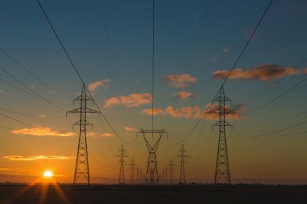 用太阳能为非洲市场供电,尼日利亚的「Rensource Energy」获 2000 万美元的A轮融资