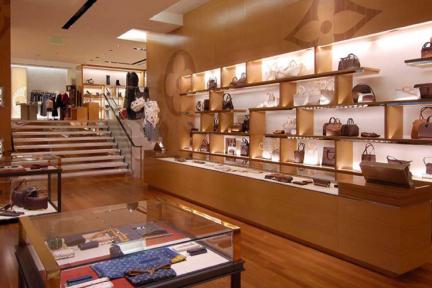 【一周投融资趋势】LVMH CEO将以120亿欧元控股Dior;滴滴出行获得55亿美元新一轮融资
