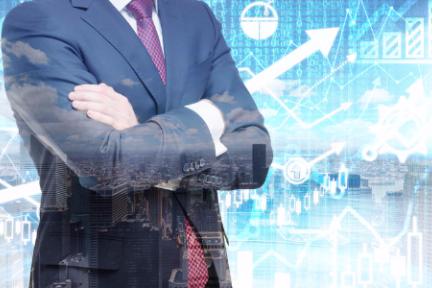 从外汇交易到营销获客,「Lean Work」瞄准全球多资产交易市场