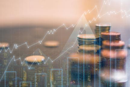 """""""回租模式""""崛起:现金贷新变种,""""完美""""绕过监管,利息高达1800%"""