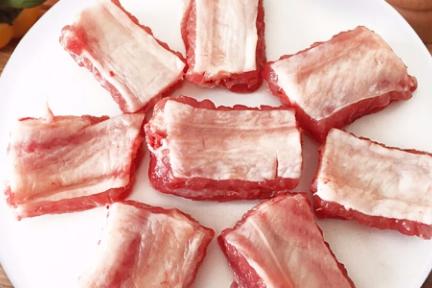 把大别山黑土猪送到你家,生鲜肉材供应商「壹号餐桌」获数百万元 Pre-A 轮融资