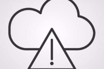 """从""""云""""到""""雾"""":云计算将死亡,取而代之的是分布式的点对点网络"""