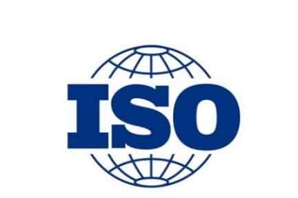 都知道ISO 900,现在BTC的国标认证马上要来了
