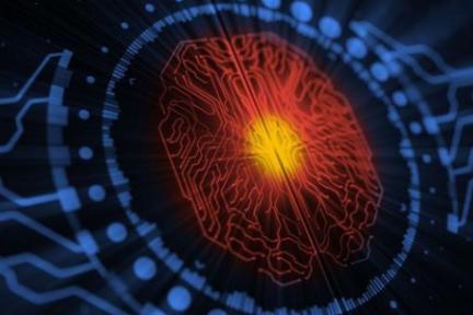 分析称99%的公司在接触AI,谁能跑赢谷歌、微软们?
