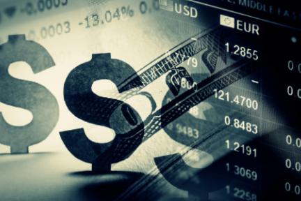 南派PE大佬:低调的松禾资本与19个IPO的项目