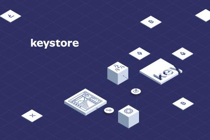 星球首发 | 加密资产服务商Keystore获建元基金、分布式资本千万美元投资