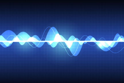 无需麦克风阵列实现远场拾音,「语智科技」发布远场语音识别引擎 FFASR