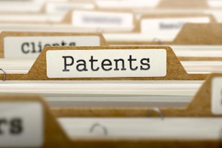 轻描淡写背后:专利也许才是小米IPO最大的风险?